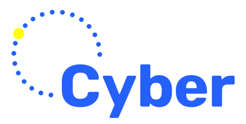 Cyber department